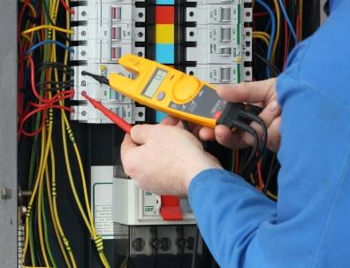 Maintenance companies in Dubai for Precision Skills