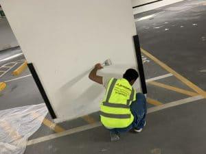 Masonry Work Services in Dubai UAE