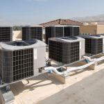AC repairing installation Services in Dubai