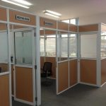 aluminium-door-windows-glass-partition-500x500