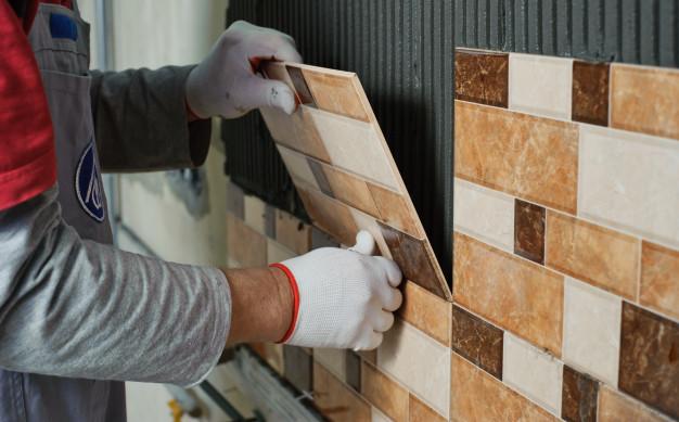 Precision Skills   Tiles and Marble Polishing Work in Dubai