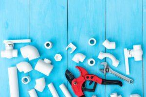Best Handyman Plumbing Services in Dubai
