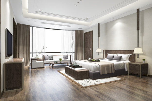 Home maintenance services in Dubai by Precision Skills