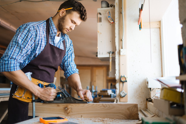Best Handyman services in Dubai for Precision Skills